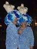 Best hats evah!
